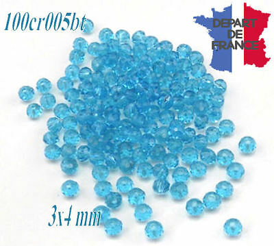 10pc Perles Turquoise Synthèse Boules 12mm Bleu Turquoise   4558550028747