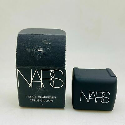 NARS Pencil Sharpener X1 9910 - NEW IN BOX
