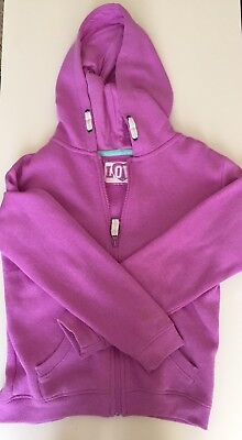 Girls YD Purple Jacket Age 11-12 From Primark