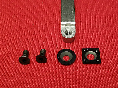 Wood Turning Lathe Carbide Tool Holder,With 2 Carbide Inserts round and square
