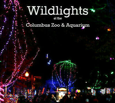 Zoombezi Bay Tickets Promo Discount Tool Saving Columbus Zoo Aquarium