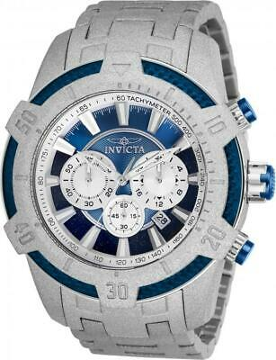 Invicta Men's 26612 'Pro Diver' Stainless Steel Watch