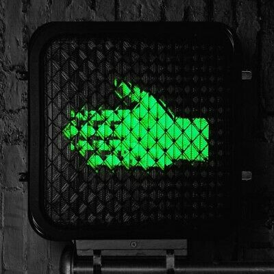 Help Us Stranger by The Raconteurs (Third Man) 2019 NEW CD