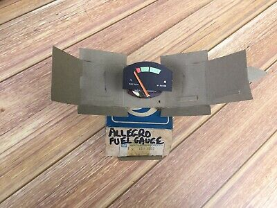 New [old stock ] Fuel Gauge for Austin Allegro 1100/1300/1500.. 13H8225