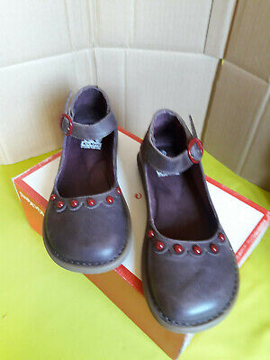 CHAUSSURES FEMME KICKERS Neuves Pointure 37