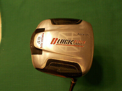 INTECH GOLF BLOCKBUSTER DRIVERS FOR WINDOWS DOWNLOAD