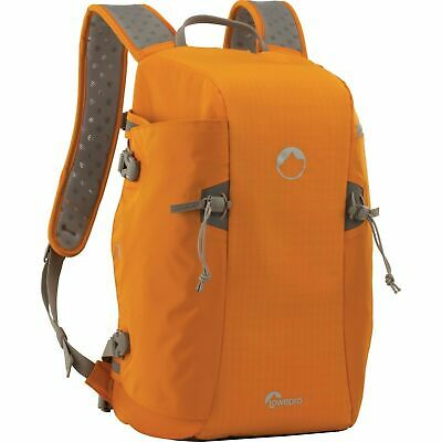 Lowepro Flipside Sport 15L AW Backpack for Camera, New