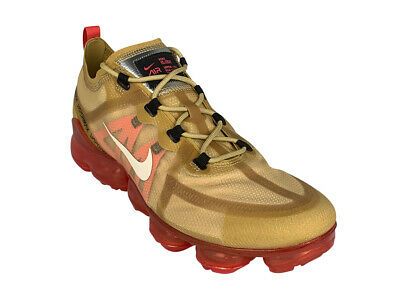 Nike Air Vapormax 2019 Men's running shoes AR6631-701 Multiple sizes