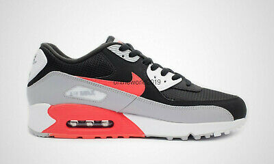 NIKE AIR MAX 90 essential Damen Schuhe Gr.38.5 EUR 49,99