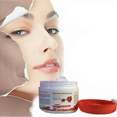 Face Cream-Serum-Day and Night Cream-Anti Wrinkle Anti Ageing-Hyaluronic Acid AU