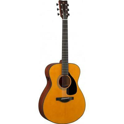 Yamaha Red Label FSX3 Natural Acoustic Guitar