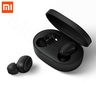 Xiaomi Redmi Airdots TWS Headset Bluetooth 5.0 Earbuds Headphone Stereo Earphone