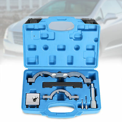 Turbo Engine Timing Tool Kit for Opel Vauxhall Chevrolet 1.0 1.2 1.4 -idu