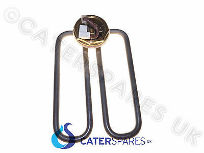 Genuine Parry Water Boiler Heating Element 3Kw Elbw03000 Awb3 Awb6 1879 1979