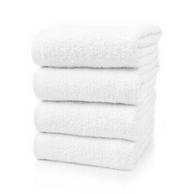 """Drylife Washable Terry Toweling Incontinence Squares (60"""" - 300gsm) Nappy/Diaper"""