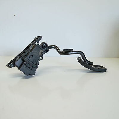 Audi A6 C6 Clutch Pedal Switch For Vehicles with Hill Holder
