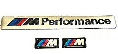 BMW M/SPORT SILVER PERFORMANCE Car  INTERIOR/EXTERIOR, FREE M/SPORT BADGE'S X2