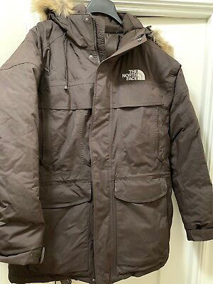 2ac06d655 THE NORTH FACE M all Terrain III Sl Men's Jacket - $225.38 | PicClick