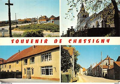 52-Chassigny-N°2179-A/0101