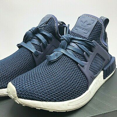WOMEN'S ADIDAS ORIGINALS NMD R1 Running Shoes Trainers