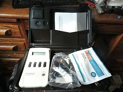 Rs Medical Rs-Oa Knee System, Never Used- New!