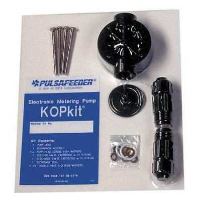 PULSAFEEDER K7PTC3 Pump Repair Kit