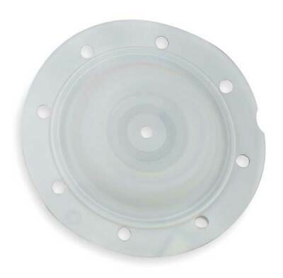 ARO 94616 Replacement Diaphragm,Santoprene