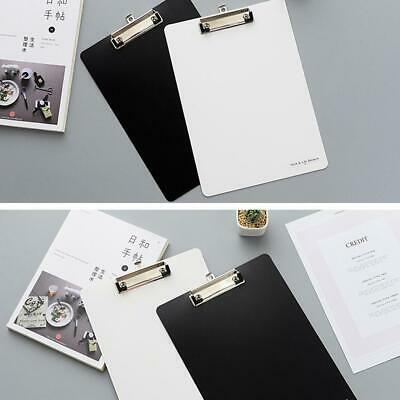A4 Sketch Pad Clip For Book White Paper Artist Sketching Drawing Doodling  Fast