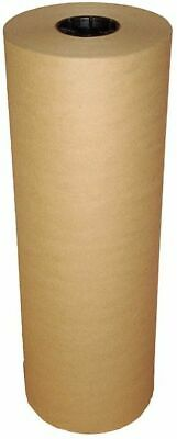 "ZORO SELECT 5PGL0 18"" W Poly Coated Kraft Paper"