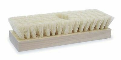 TOUGH GUY 1YXC7 Masonry Brush,White