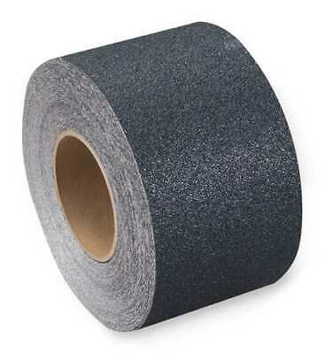 JESSUP MANUFACTURING GRAN1352 Conformable Anti-Slip Tape,Blk,4inx60ft