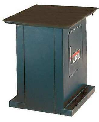JET 350045 Jet Mill Drill Stand For 18F193/4/5