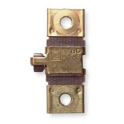 SQUARE D B6.90 Thermal Unit,4.48 to 5.68A