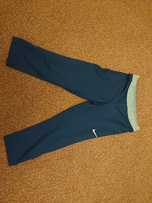 Youth Nike Pro leggings size XL older girls