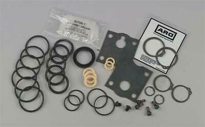 ARO 637434 Pump Repair Kit, Air Motor