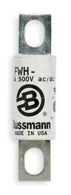 EATON BUSSMANN FWH-60A 60A Fiberglass High Speed Semiconductor Fuse 500VAC/DC