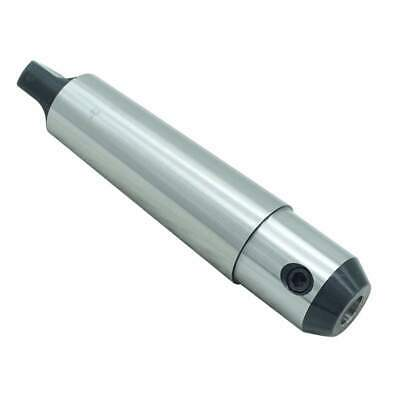 with Tang End MT3-3//16 End Mill Holder A Style