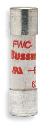 EATON BUSSMANN FWC-32A10F 32A Fiberglass High Speed Semiconductor Fuse