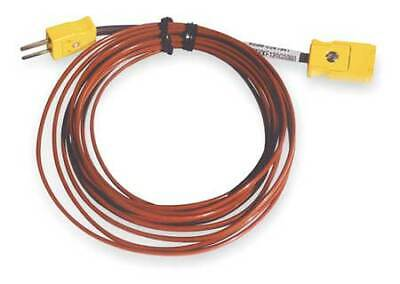 DICKSON D617 Cable,Extension,10 Ft