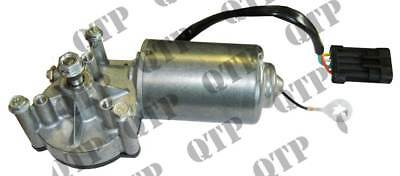 John Deere Wiper Motor 6000 Series Suitable for Front & Rear