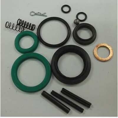 WESCO 270158 Seal Kit