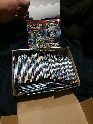 Pokemon Tcg Mystery 2 Booster Pack Mint Brand New vintage Free Shipping