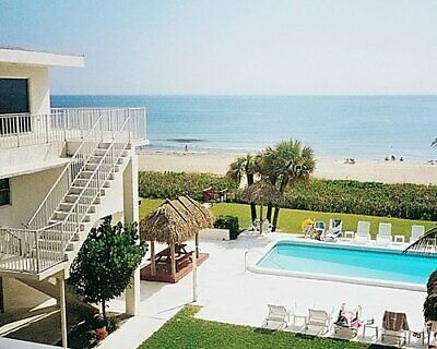 ~Sea Side Beach Club, 2 Bedroom, Prime Week 36, Annual, Timeshare For Sale~