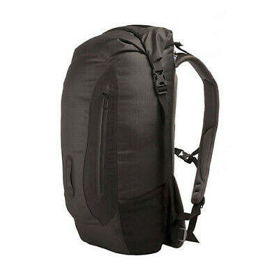 Noir Sea To Summit Rapide 26L Drypack