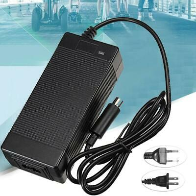 42V Battery Charger For LIME Xiaomi Mijia M365 Electric Scooter US/UK/AU/EU Plug