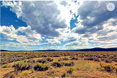 ~1 Acre of Land for Sale in Modoc County, California