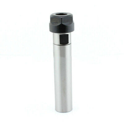 1x C25-ER20A-150L Milling Collet Chuck Holder Extension Rod Straight Shank Parts
