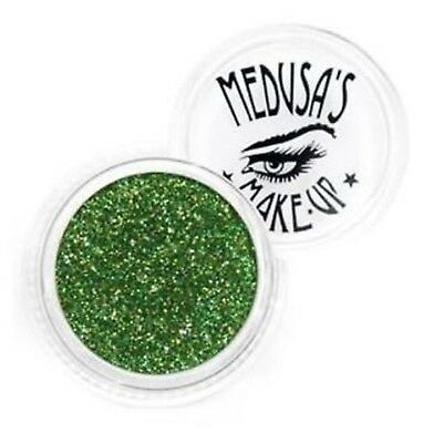 Medusa's Makeup Glitter Vegan Cruelty Free Flash Dance