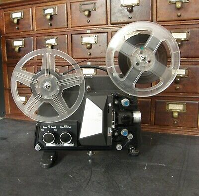 Raynox Vintage,Movie Projector,Great Looking,Shop Display,For Display Only