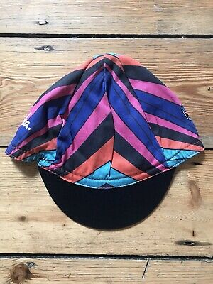 Rapha Cycling Cap Casquette - Bergen World Championships
